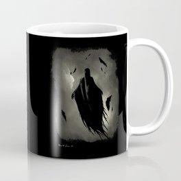 Dementors - HarryPotter | Painting Coffee Mug