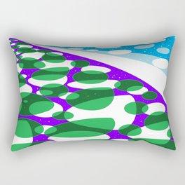 0022 Rectangular Pillow