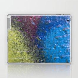 Posy Laptop & iPad Skin