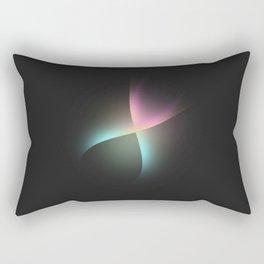 Chi Rectangular Pillow