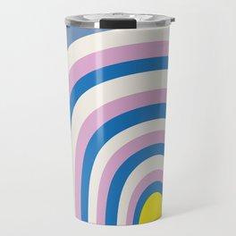 Curv Travel Mug