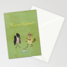 kingdom Stationery Cards