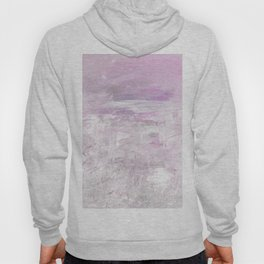 Lost In Serenity No.1g by Kathy Morton Stanion Hoody
