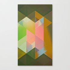 myxjwwwl Canvas Print