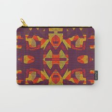DYSLEXIE Carry-All Pouch