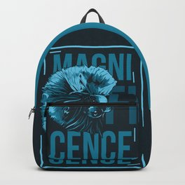 Magnificence Backpack