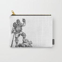 Viking Pub Sprawl Carry-All Pouch