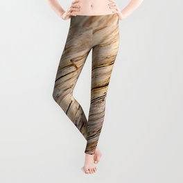 Boardwalk Leggings