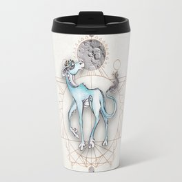 Mooncalf Travel Mug