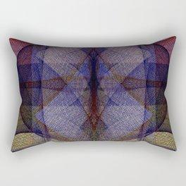 1115 Rectangular Pillow