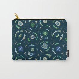 MicroFestival Carry-All Pouch