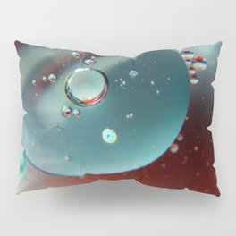 MOW2 Pillow Sham