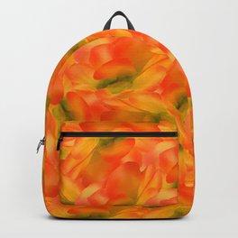 Supernova My Sin Backpack