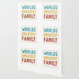 greatest family Wallpaper