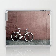 Fixed Laptop & iPad Skin