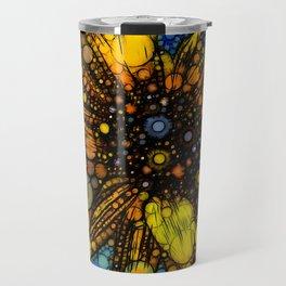 :: Blackhole Sun :: Travel Mug