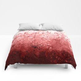 Abattoir Wall Comforters