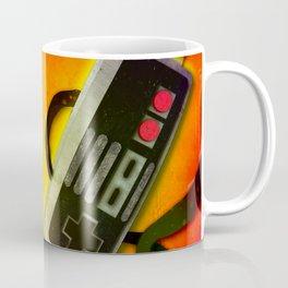 Gaming Dimension Coffee Mug
