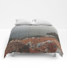Serenity at home Comforters