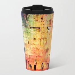 kotel Travel Mug