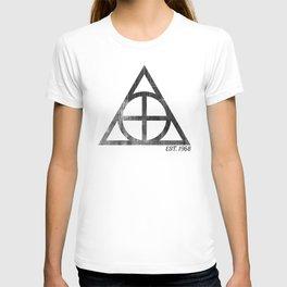 Knights Logo T-shirt