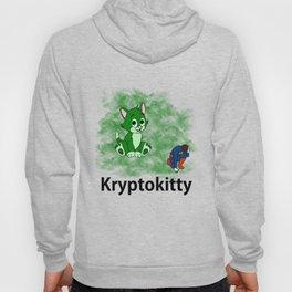 Kryptoktty Hoody