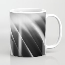 Solmon Spine Coffee Mug