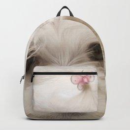 Cindy Backpack