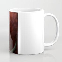 Shoggoth of Cthulhu Coffee Mug