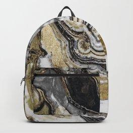 Stone Prose Backpack