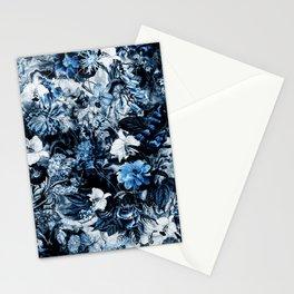 WINTER GARDEN Stationery Cards