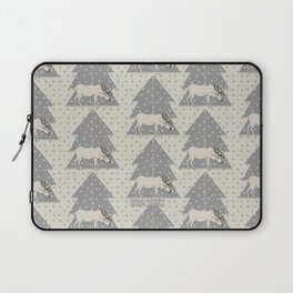 Pattern Reno Laptop Sleeve