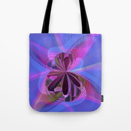 20 an Hour Tote Bag