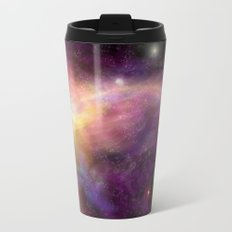 Nebula VI Travel Mug