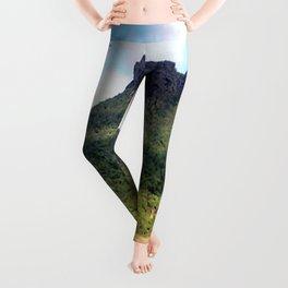 Dunkeld Leggings