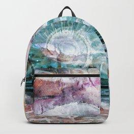 Ocean Daze Backpack