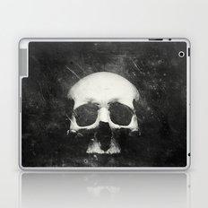 Once Were Warriors X. Laptop & iPad Skin