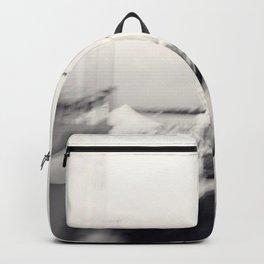 BLACK & WHITE 107 Backpack
