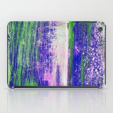 AA3 (1) Abstract iPad Case