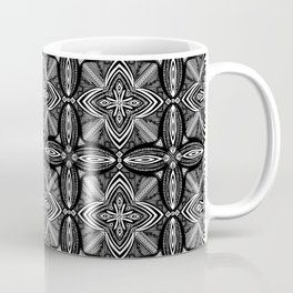Trip to the Cosmos Coffee Mug