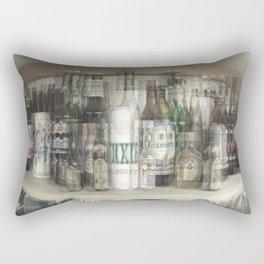 Scots Rectangular Pillow