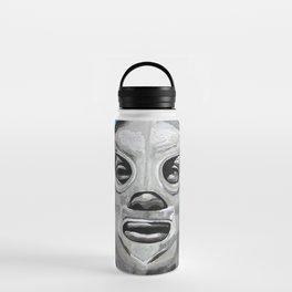 Santo  Water Bottle