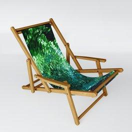 Vortex 7 Sling Chair