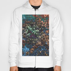 Altered Life Hoody