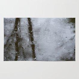 Rain Rug