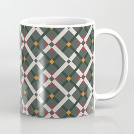 MOSAIKA (mod 00120015) Coffee Mug
