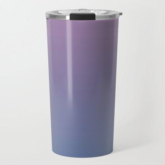 Gradient Dawn Pink Purple Blue by followmeinstead