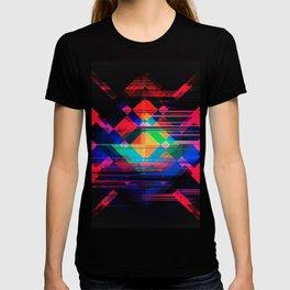 re:creation T-shirt