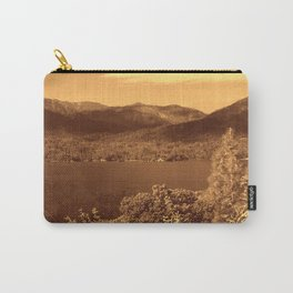 Spirits of the Land... Carry-All Pouch