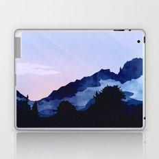 Sunny Rise Laptop & iPad Skin